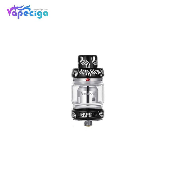 Freemax Mesh Pro Subohm Tank 5ml Metal Edition