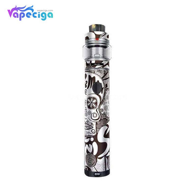 Freemax Twister 80W VW Kit Black