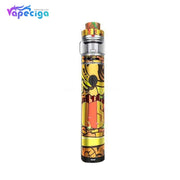 Freemax Twister 80W VW Kit Orange
