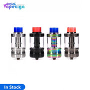 G-TASTE Aries RTA 10ml 30mm In Stock