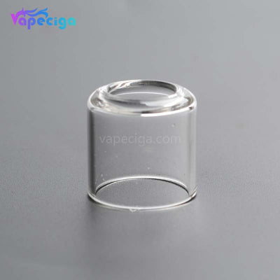 Gas Mods Kree Replacement Glass Tank Tube 2ml