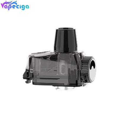 GeekVape Aegis Boost Pro Replacement Pod Cartridge With Coil 6ml 1pc/pack