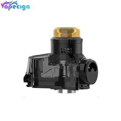 GeekVape Aegis Boost Pro/Plus RDTA Pod Cartridge 4ml