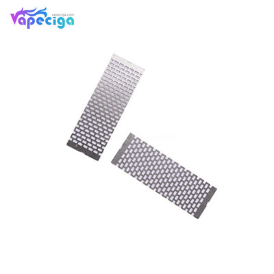Geekvape Zeus X Mesh Replacement Mesh Coil Head 2PCs