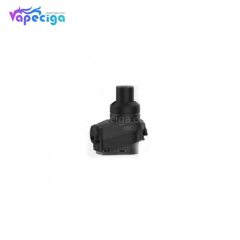 GeekVape Aegis Boost Replacement RBA Base Pod Cartridge 2ml
