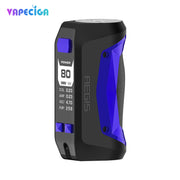 Geekvape Aegis Mini TC Mod Black & Blue