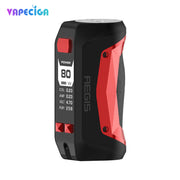 Geekvape Aegis Mini TC Mod Black & Red
