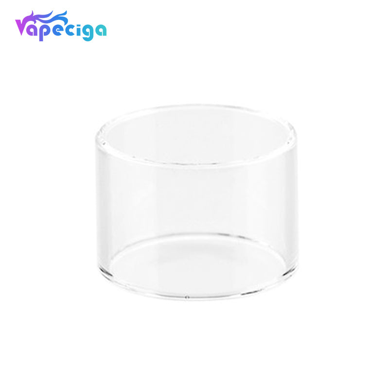 Hellvape Destiny Replacement Glass / PEI / PCTG Tank Tube 2ml / 4ml