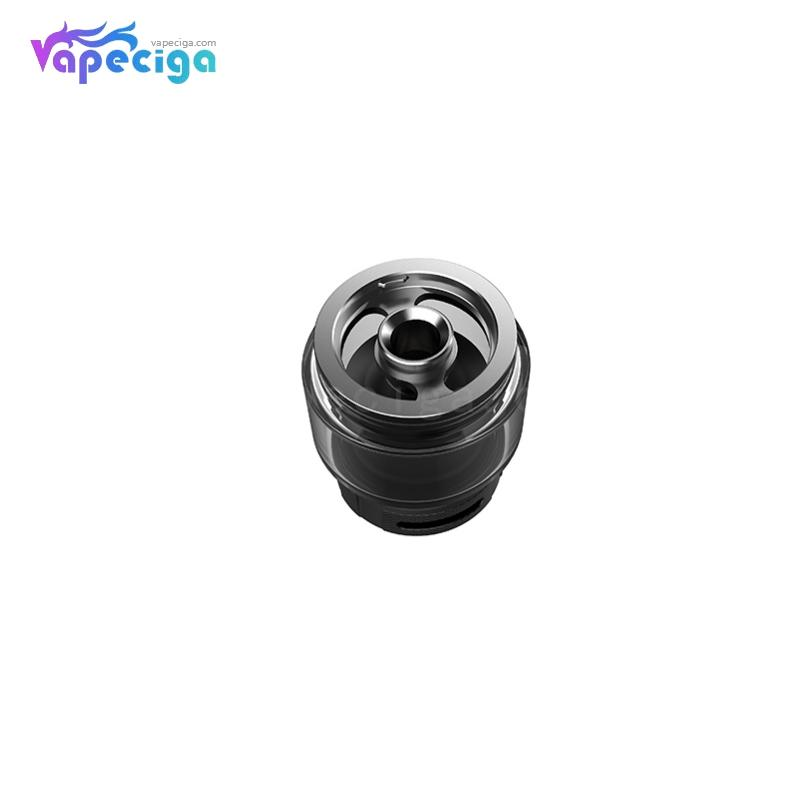 Hellvape Destiny RTA 4ml 24mm