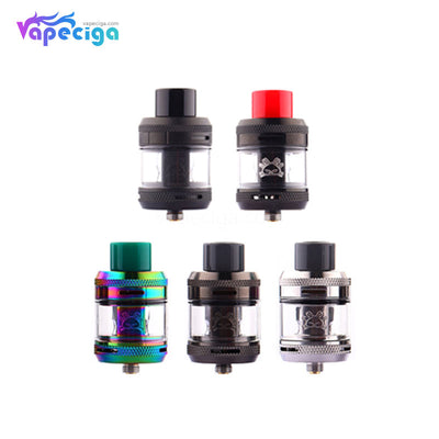 Hellvape Fat Rabbit Sub Ohm Tank 5 Colors Available