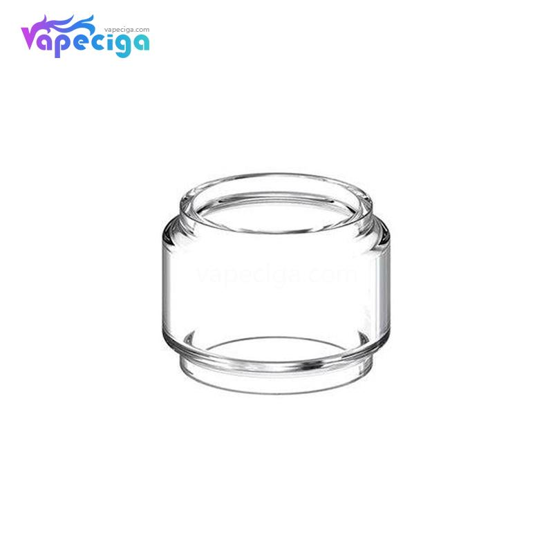 Horizon Falcon King Replacement Glass Tube 6ml