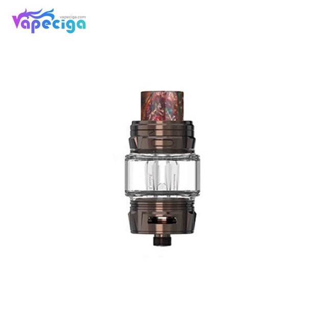 Horizon Falcon King Tank 6ml Coffee