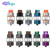 Horizon Falcon King Tank 6ml 10 Colors Available