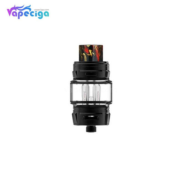 Horizon Falcon King Tank 6ml Carbon Black