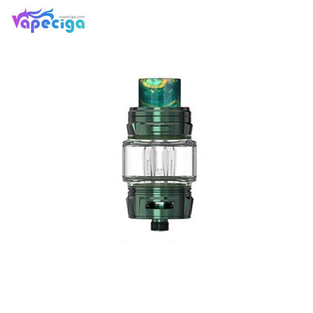 Horizon Falcon King Tank 6ml Blackish Green