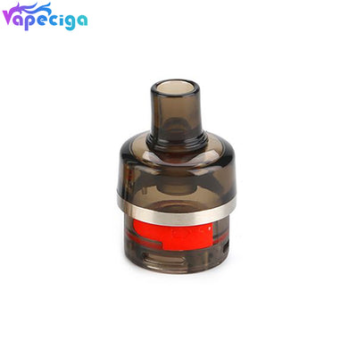 Hotcig RDS RM Replacement Pod Cartridge 4.2ml/4.5ml