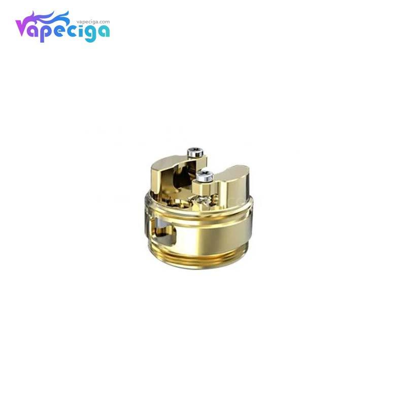 IJOY Captain Elite RTA Replacement Single Coil Deck