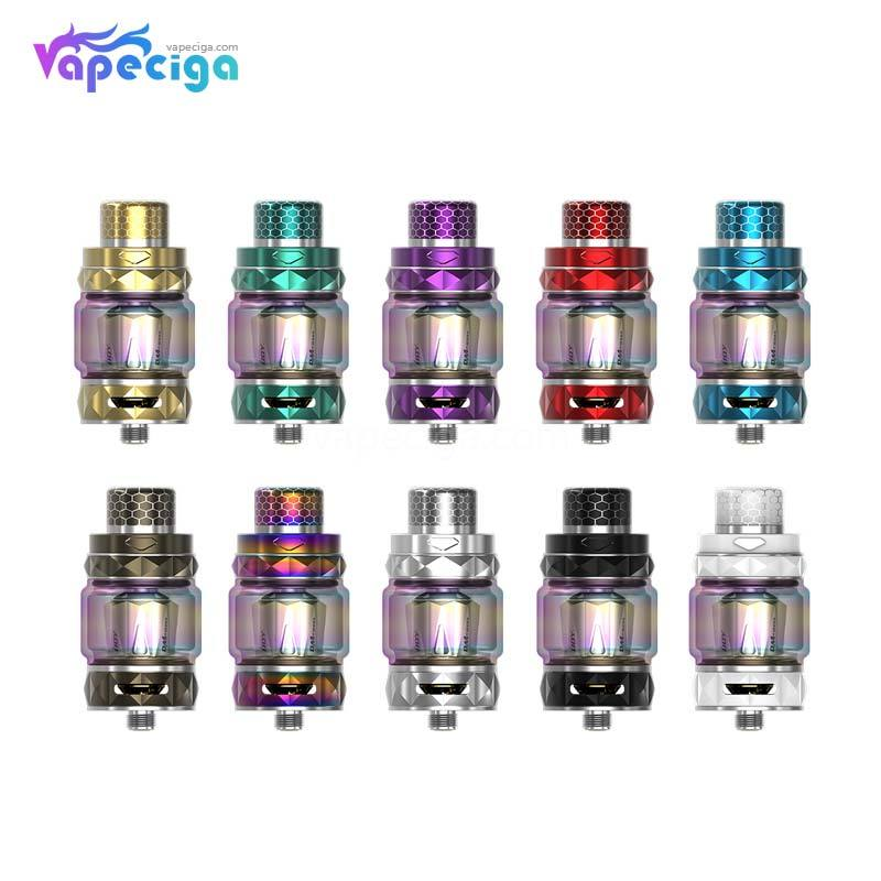 IJOY Diamond Subohm Tank 25mm 5.5ml