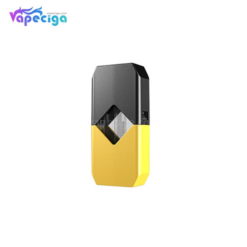 IJOY J&P Pod 2ml 1.6ohm 4PCs