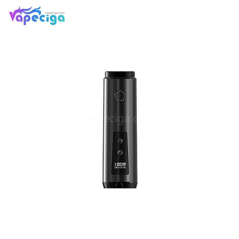 IJOY Saber 100 VW Box Mod with 1*20700 Battery