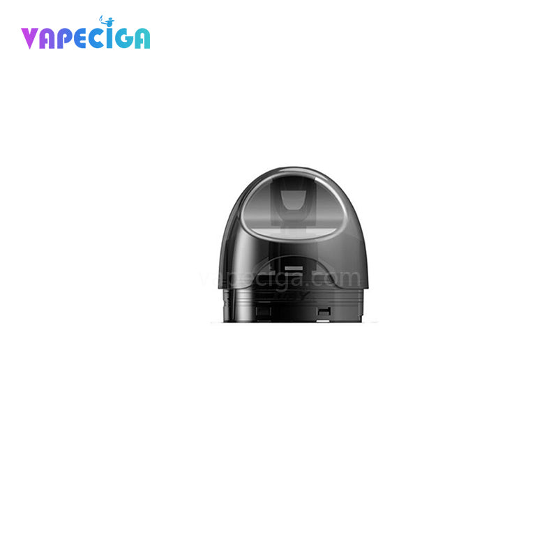IJOY IVPC Replacement Pod Cartridge 3PCs 2ml