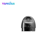 IJOY IVPC Replacement Pod Cartridge 2ml