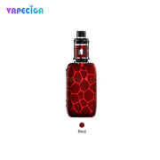 IJOY Mystique TC Mod Kit with Mystique Subohm Tank 162W 3.5ml Red