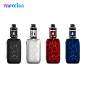 IJOY Mystique TC Mod Kit 162W 4 Colors Optioanl