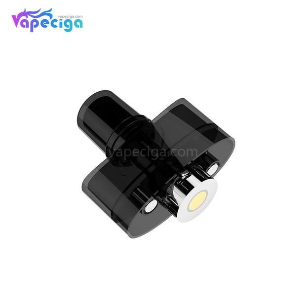 IJOY Saturn Replacement Pod Cartridge 3ml Bottom Details