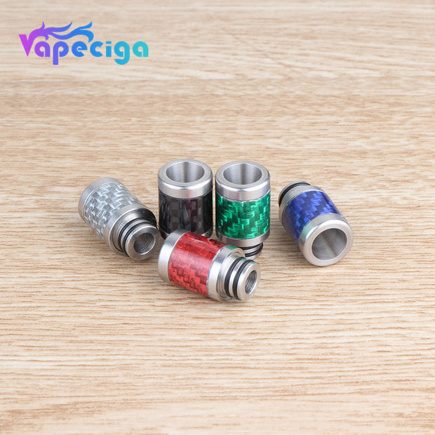 REEWAPE AS316 DRIP TIP 20mm 1PC