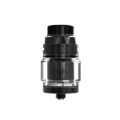 AUGVAPE INTAKE RTA Top Air Flow Single Black