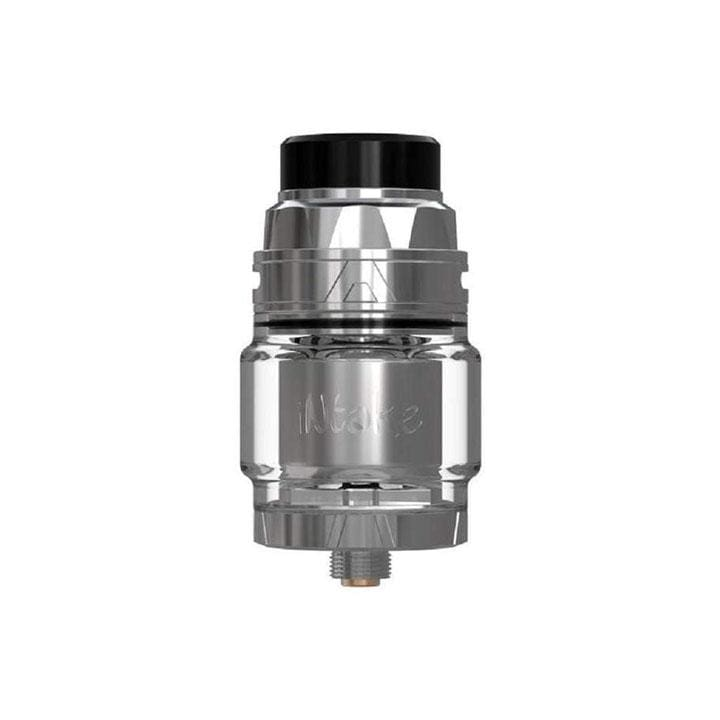 AUGVAPE INTAKE RTA Top Air Flow Single