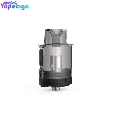 Innokin Endura M18 Pod with M18 Coil 4ml