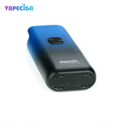 Joyetech Atopack Magic Battery 1300mAh Bottom View
