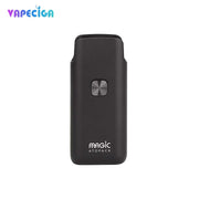 Joyetech Atopack Magic Battery 1300mAh Black