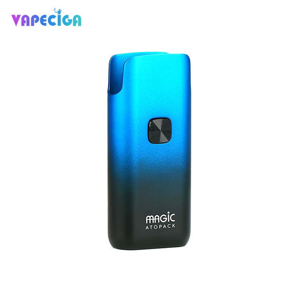 Joyetech Atopack Magic Battery 1300mAh Blue