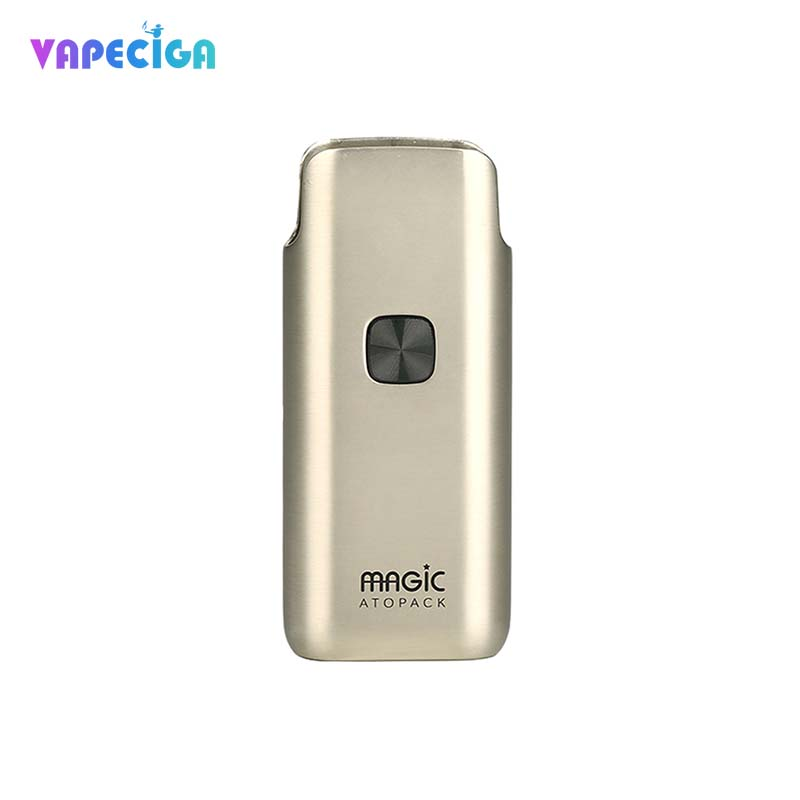 Joyetech Atopack Magic Battery 1300mAh