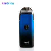 Joyetech Atopack Magic Starter Kit Blue