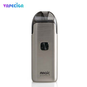 Joyetech Atopack Magic Starter Kit Silver