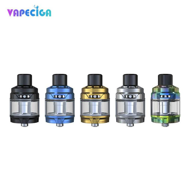 Joyetech Cubis Max Tank 5 Colors Available