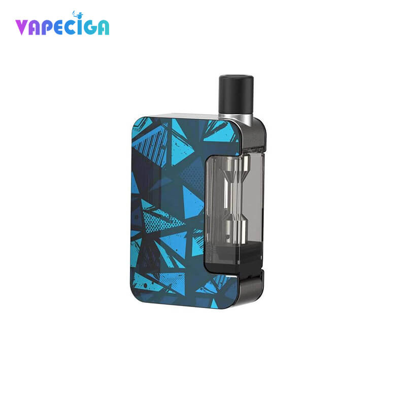 Joyetech Exceed Grip Pod System Starter Kit 1000mAh 4.5ml