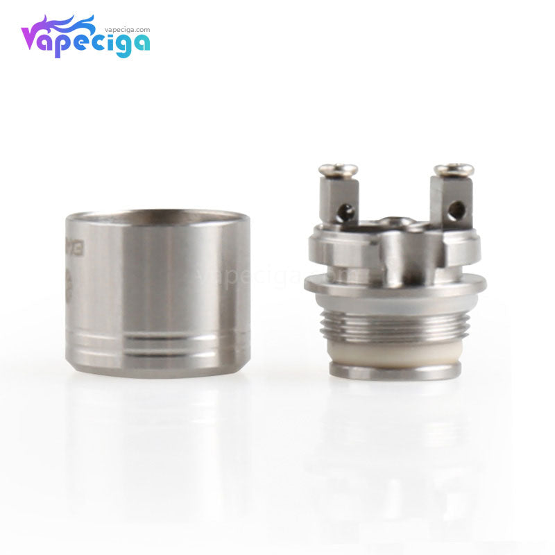 Joyetech Exceed Grip Replacement RBA Coil