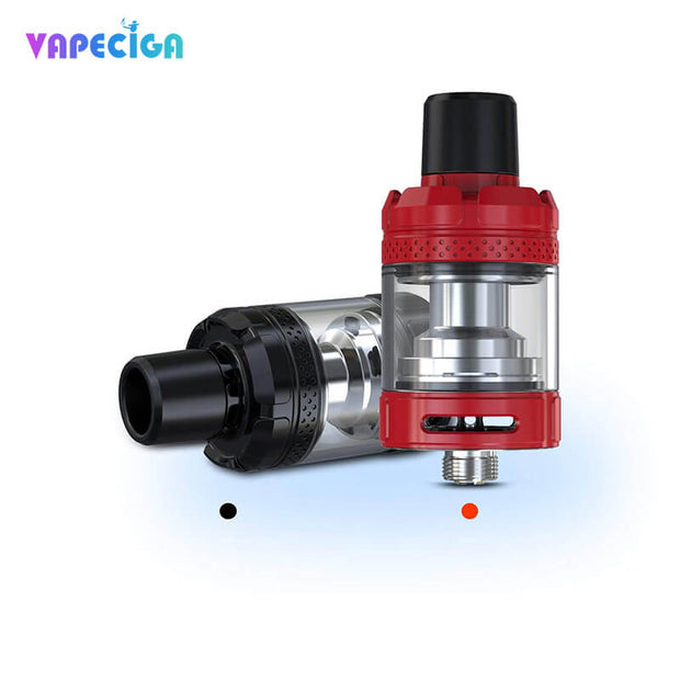 Joyetech NotchCore Atomizer Real Shots