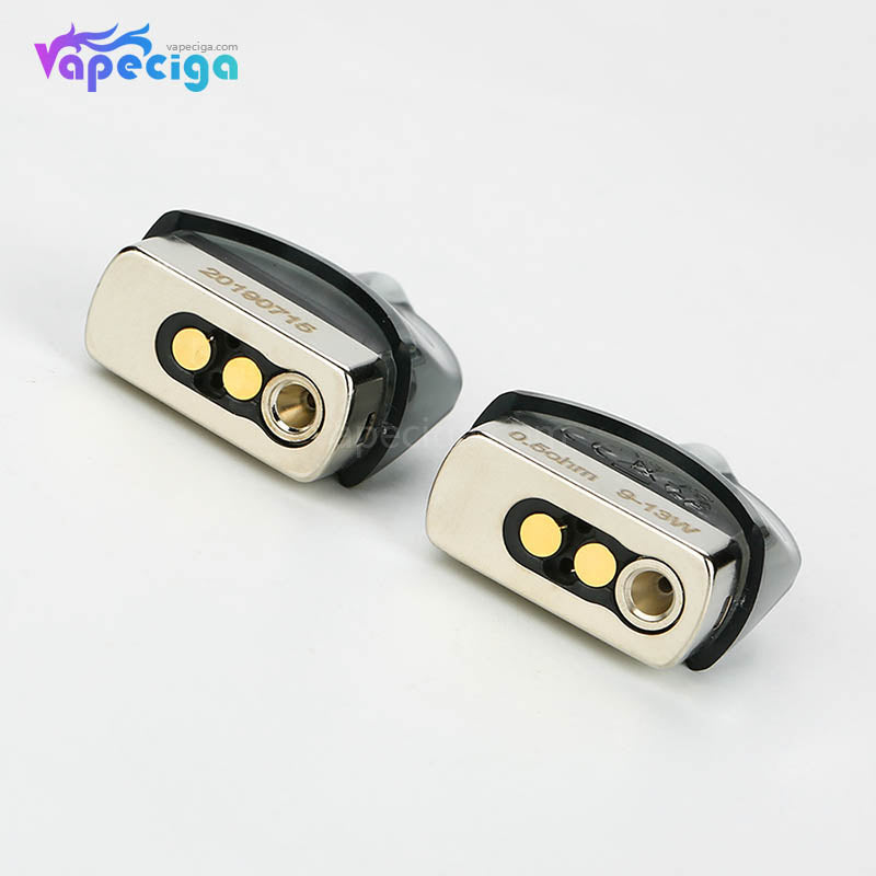 Joyetech Teros One Replacement Pod Cartridge 2ml 2PCs