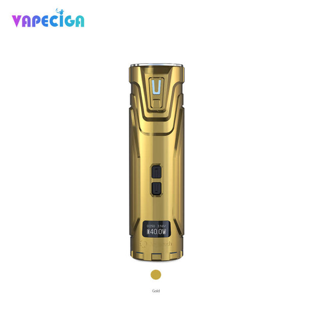 Joyetech ULTEX T80 Battery 80W Gold