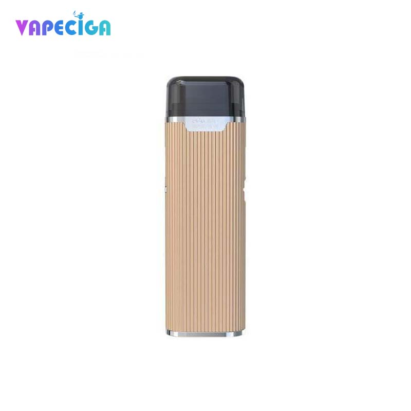Joyetech eGo AIO Mansion Pod System Kit 1300mAh with 2ml