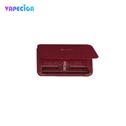 Joyetech eRoll Mac Portable Charging Case Red