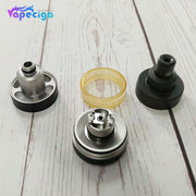KF Lite Style RTA 2ml 22mm Components