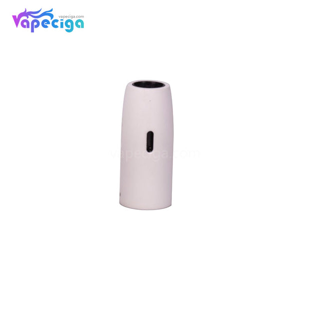 Kamry Kecig 2.0 Plus Replacement Atomizer Cover White