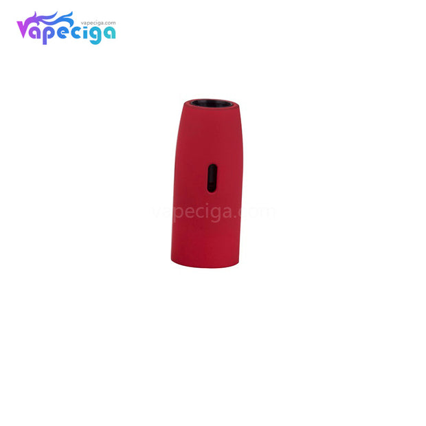 Kamry Kecig 2.0 Plus Replacement Atomizer Cover Red